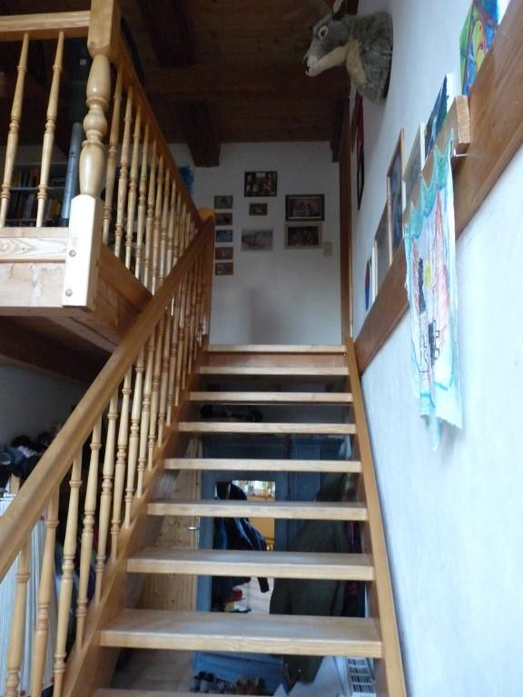 Eingangsbereich_Treppenaufgang