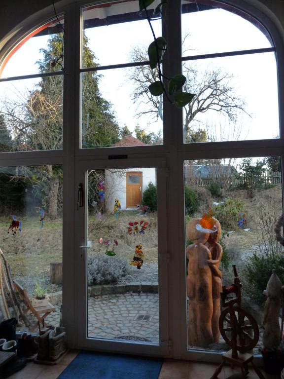Eingangsbereich_von_Innen