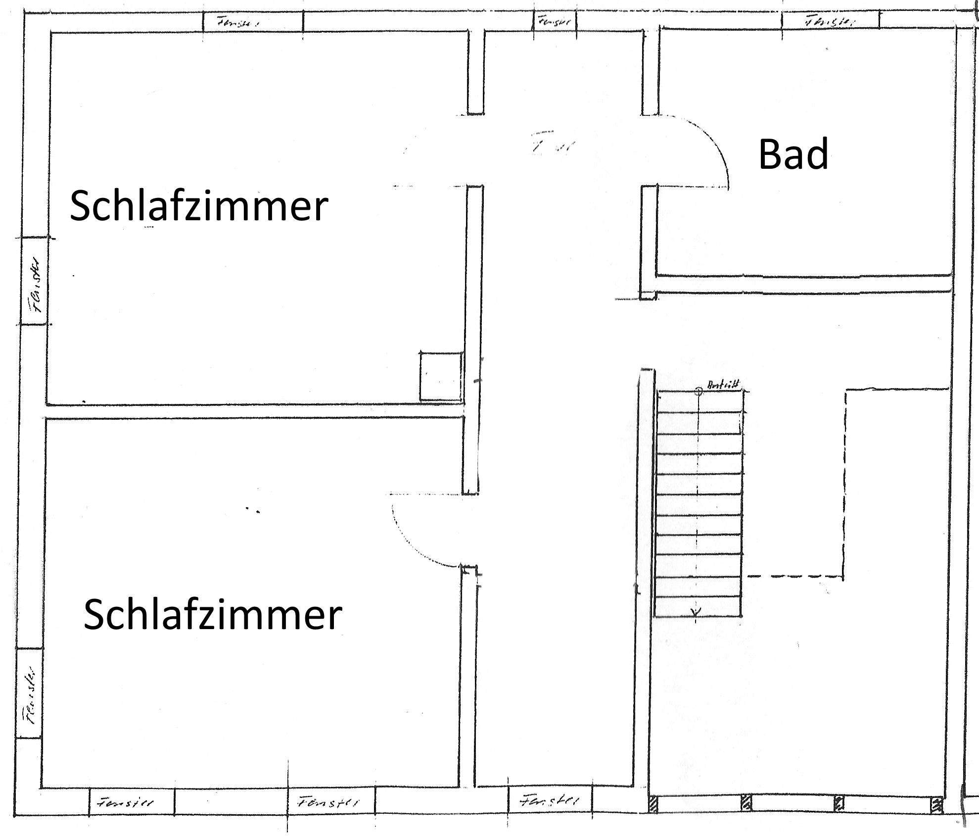Grundriss_FH1_1_OG_linker_Teil_