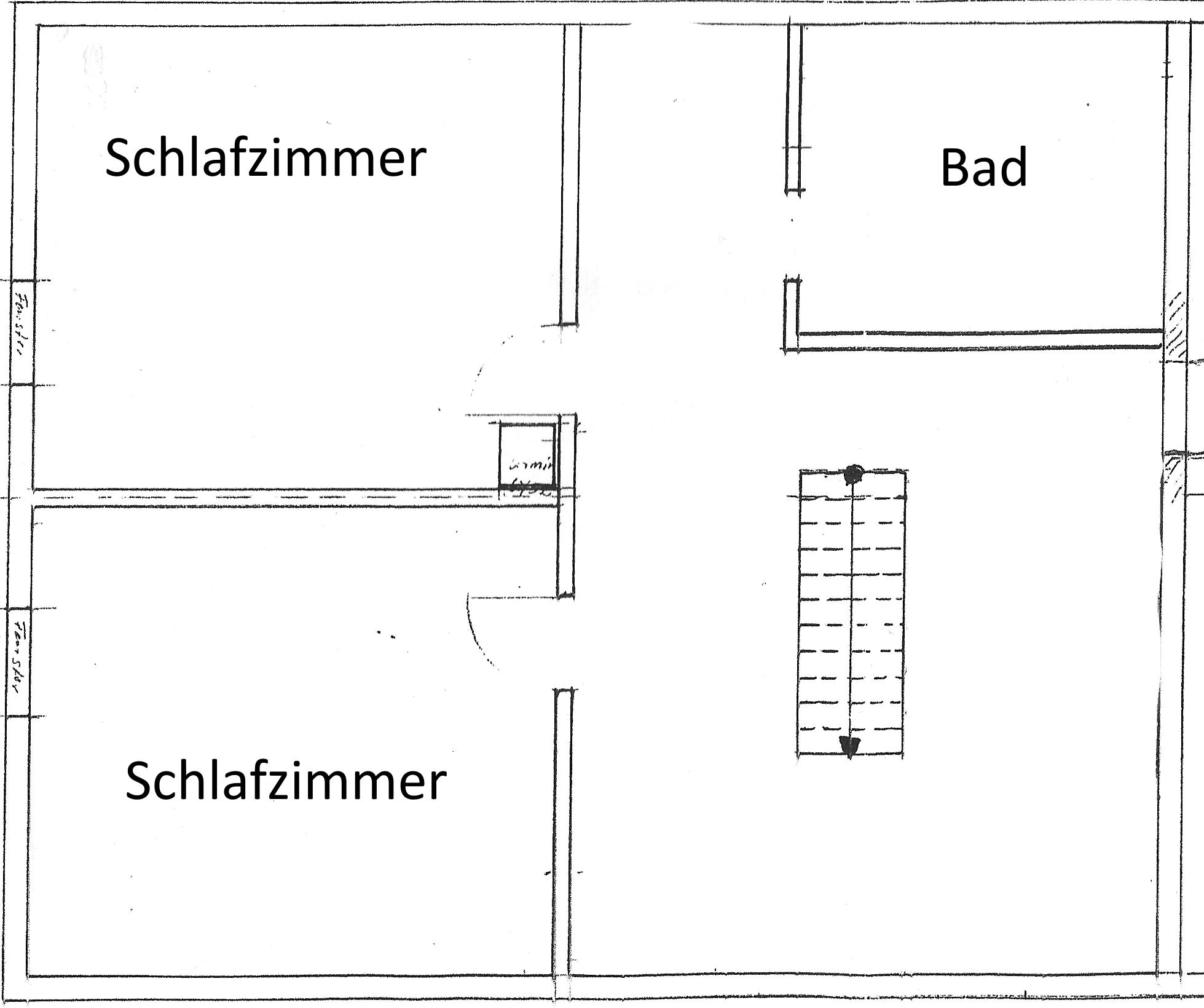 Grundriss_FH1_2_OG_linker_Teil_