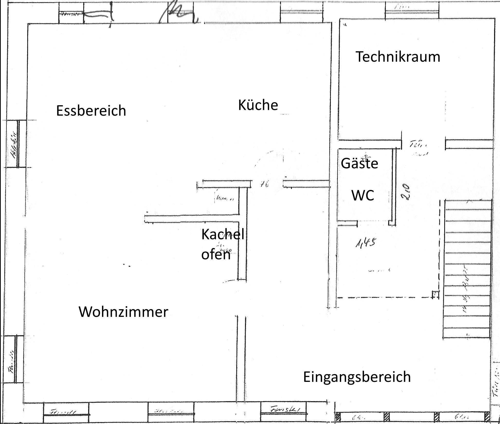Grundriss_FH1___EG_linker_Teil_