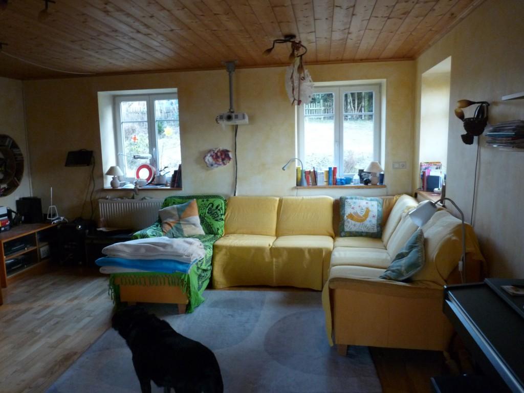 Wohnzimmer_001