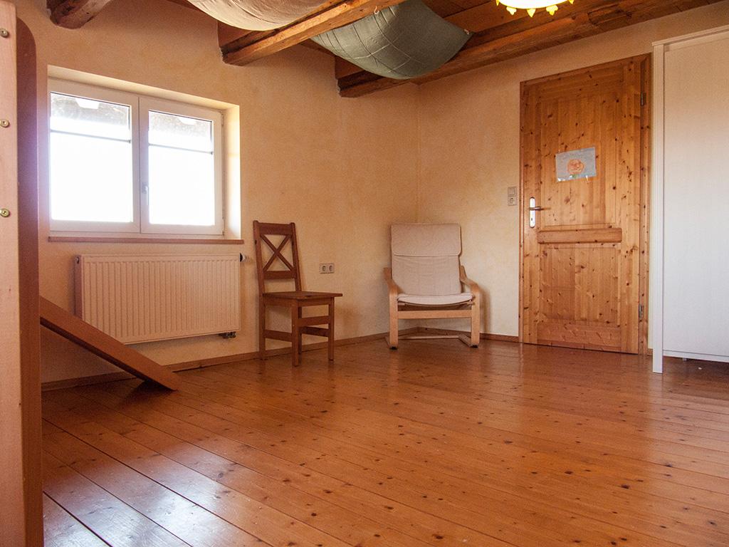 Zimmer1_1OG_001