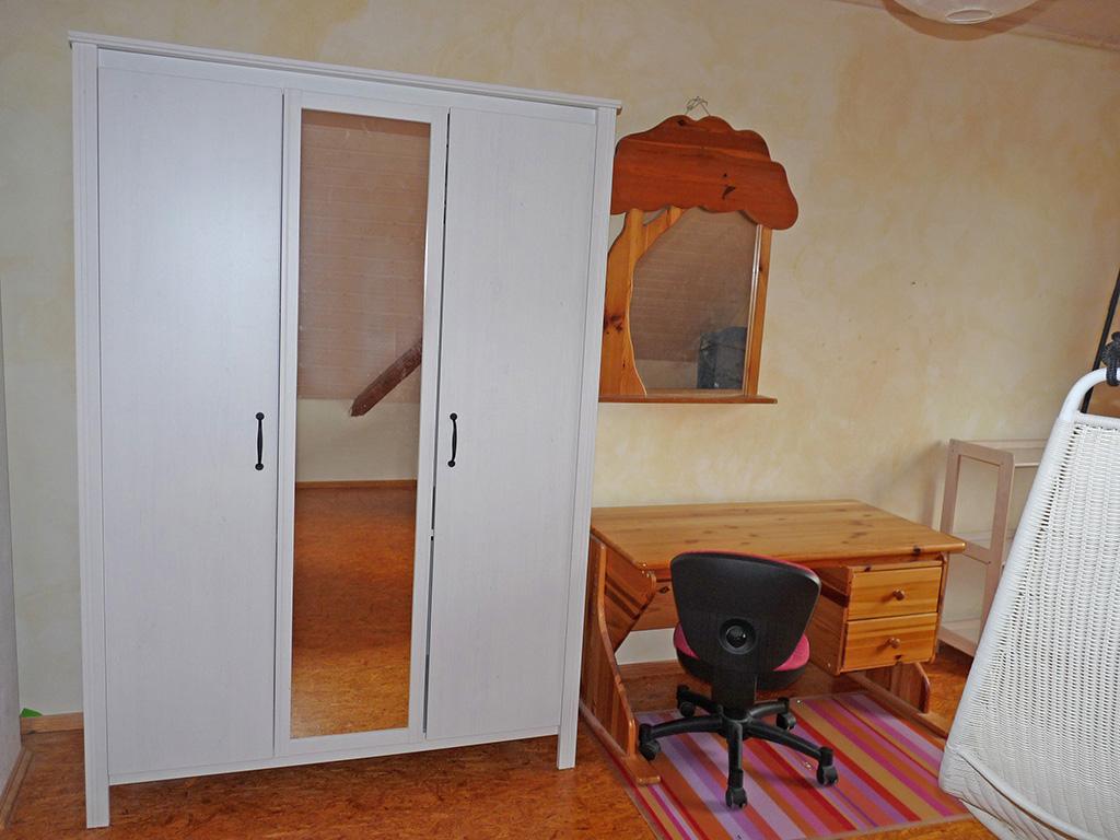 Zimmer1_2OG_007