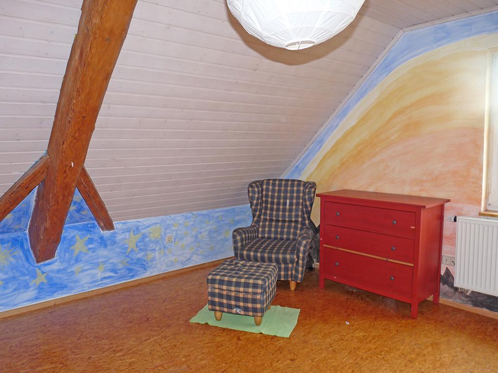 Zimmer2_2OG_006