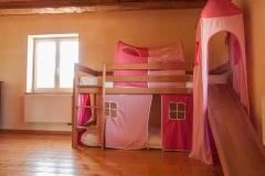 Zimmer1_1OG_002