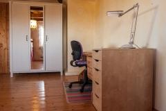 Zimmer1_1OG_003