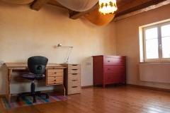 Zimmer1_1OG_004