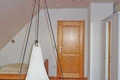 Zimmer1_2OG_003