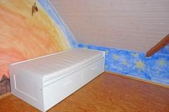 Zimmer2_2OG_002