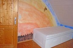 Zimmer2_2OG_003