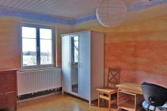Zimmer2_2OG_004