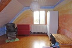 Zimmer2_2OG_007